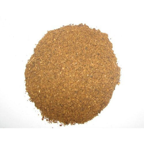 Neem Kernel Powder 03