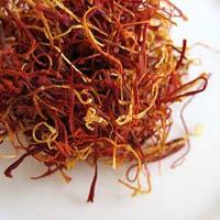 Pushali Saffrons