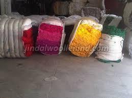 Acrylic Waste 02