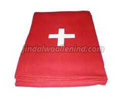 Hospital Blankets 02