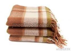 Merino Blankets 01