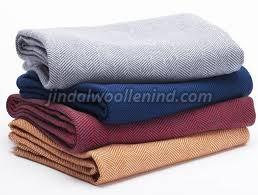 Merino Blankets 02