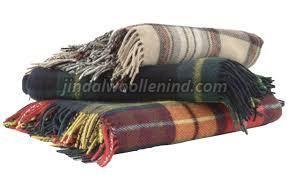 Merino Blankets 03