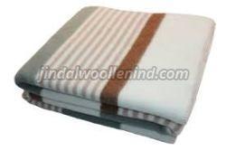 Merino Blankets 07