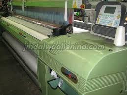 Merino Blankets 09