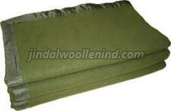 Military Blankets 02