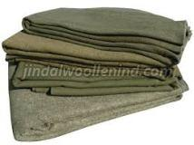 Military Blankets 04