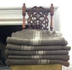 Military Blankets 05