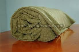 Military Blankets 07