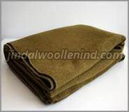 Military Blankets 08