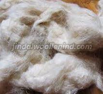 Mutilated Cashmere Sweater