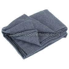Relief Blankets 01