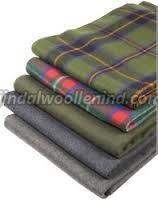 Relief Blankets 03