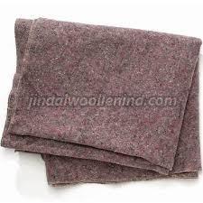 Relief Blankets 06