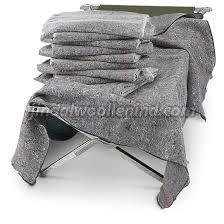 Relief Blankets 08