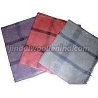 Relief Blankets 09