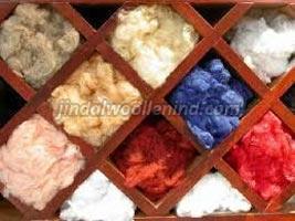 Woollen Rags 01