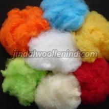 Woollen Waste 02