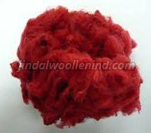Woollen Waste 04