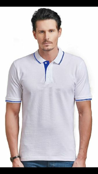 Mens Corporate T-Shirt 04