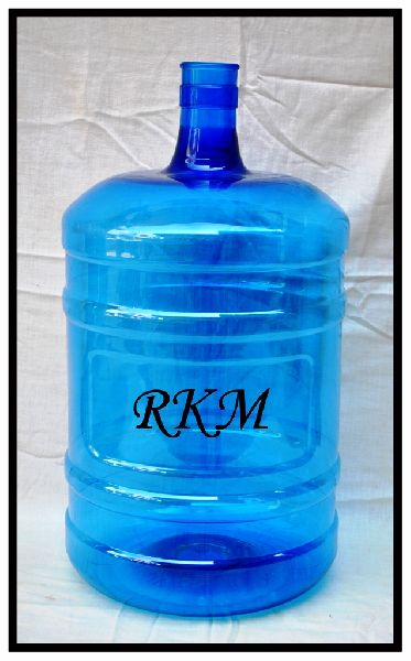 20 Liter Mineral Water Pet Jar