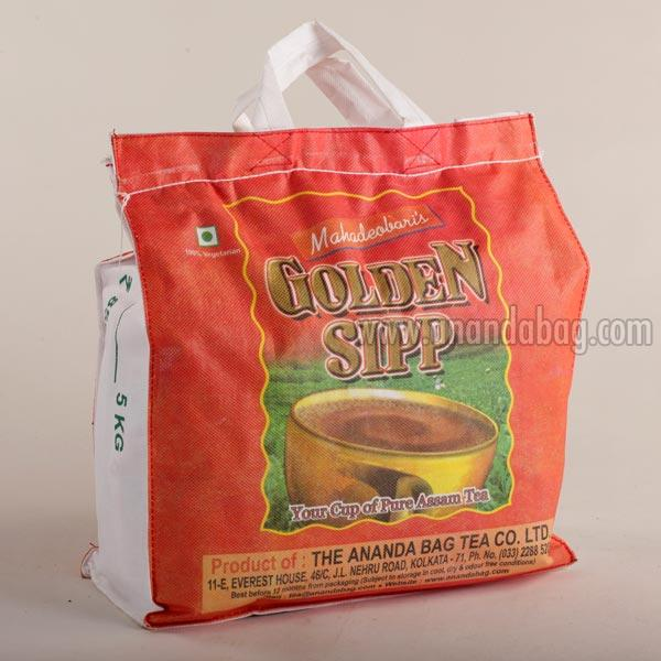 Golden Sipp 5 kg Bag