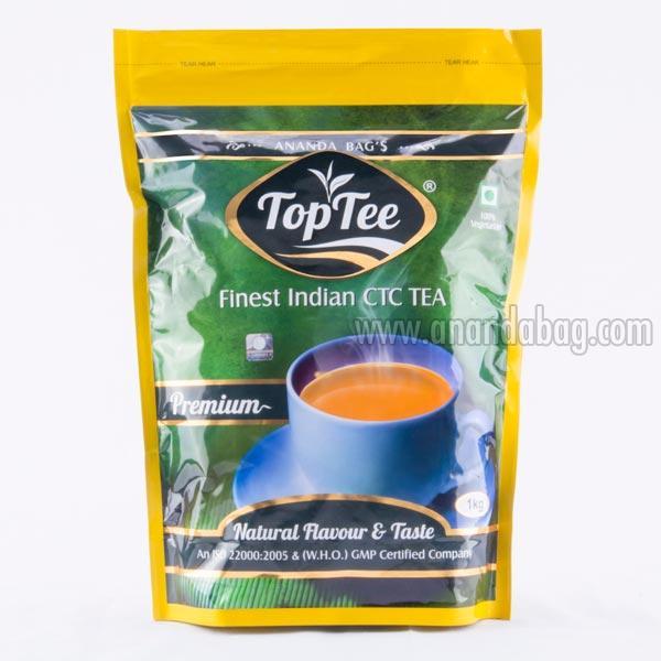 Top Tee Premium Tea Supplier,Wholesale Top Tee Premium Tea