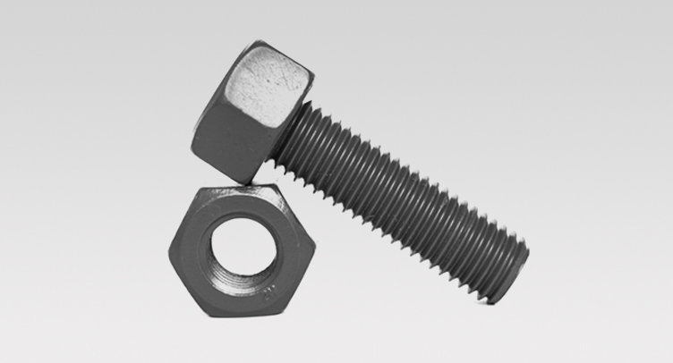 Stud Bolts/Nuts