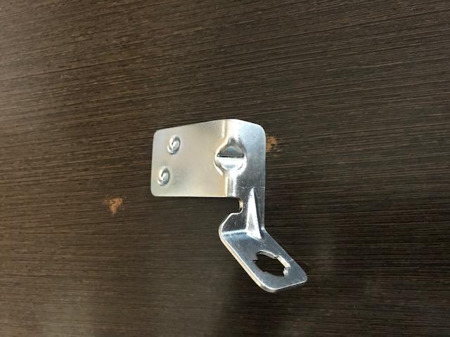 Sheet Metal Components 03