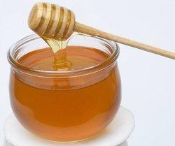 Food Grade Liquid Invert Sugar Syrup
