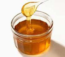 Honey Grade Invert Sugar Syrup 01