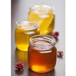 Non Alcoholic Grade Invert Sugar Syrup 01