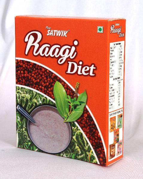 Satwik Raagi Diet Cereals 01