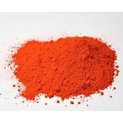 Vat Powder 02