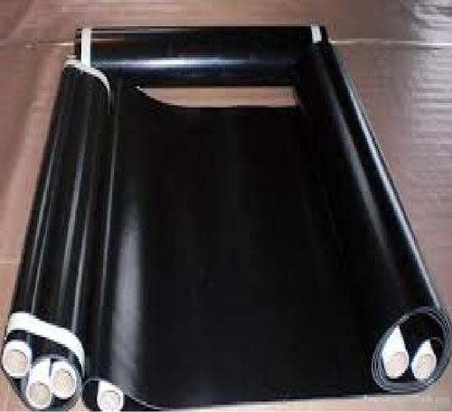 Fusing Machine Conveyor Belt