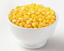 Corn Seeds 01