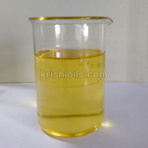 Soya Methyl Ester