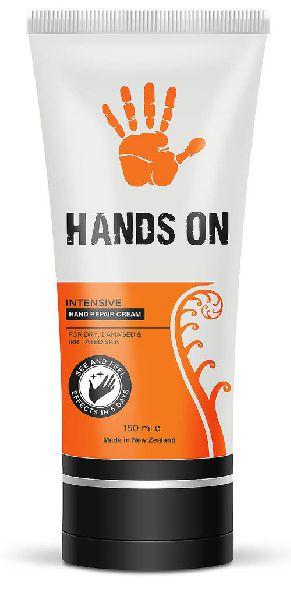Hands On Hand Care Cream 01