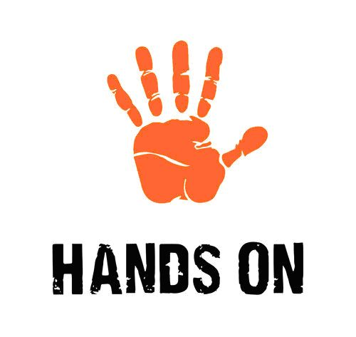 Hands On Hand Care Cream 02