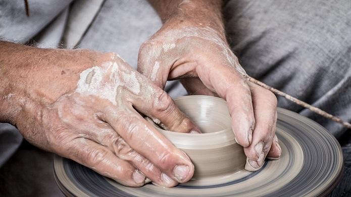 Hands On Hand Care Cream 03