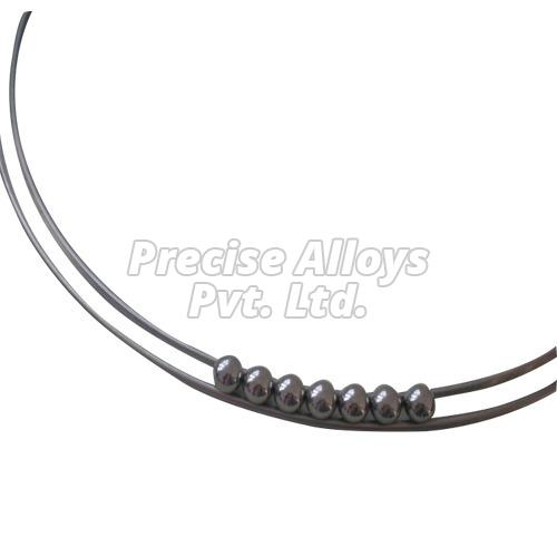 Bearing Ball Wire