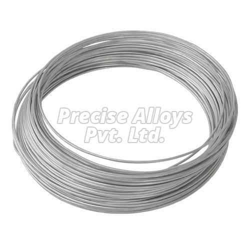 Fastener Wire
