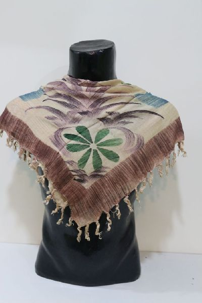 Ladies Scarves 02