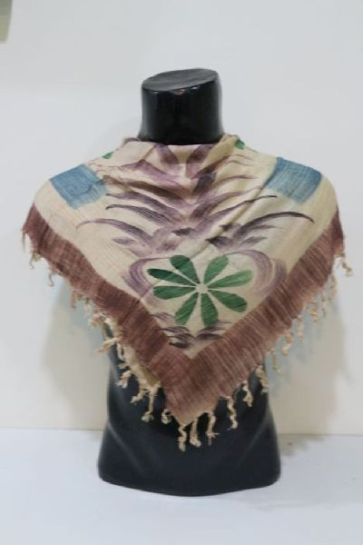 Ladies Scarves 03