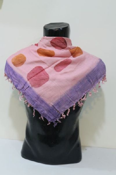 Ladies Scarves 04