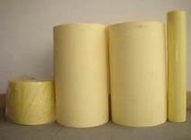Butter Paper Roll 01