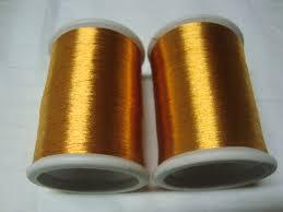Kasab Zari Thread Supplier,Wholesale Kasab Zari Thread