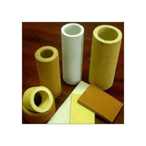 Aluminium Extrusion Felt Belt Rollers Manufacturer Supplier in