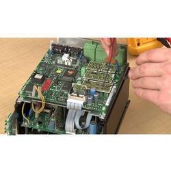AC Drives Repairing Service