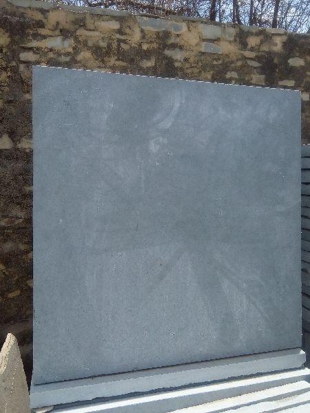 Blue Kota Stone 01